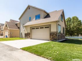 Home for sale at 570 E Garden Ave, South Salt Lake, UT 84106. Listed at 369900 with 4 bedrooms, 3 bathrooms and 2,135 total square feet