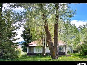 Home for sale at 3367 E 4100 North, Eden, UT  84310. Listed at 179900 with 1 bedrooms, 1 bathrooms and 720 total square feet