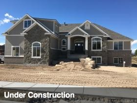 Home for sale at 4625 S 5600 West, Hooper, UT  84315. Listed at 414800 with 3 bedrooms, 2 bathrooms and 4,430 total square feet