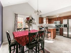 MLS #1411773 for sale - listed by Joshua Stern, KW Salt Lake City Keller Williams Real Estate