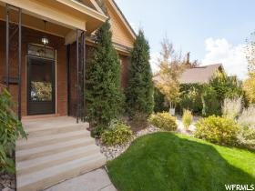 Home for sale at 318 3rd Ave, Salt Lake City, UT  84103. Listed at 528000 with 3 bedrooms, 2 bathrooms and 2,767 total square feet