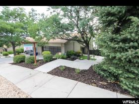 Home for sale at 719 N Eastcapitol Blvd, Salt Lake City, UT  84103. Listed at 629000 with 3 bedrooms, 4 bathrooms and 2,587 total square feet