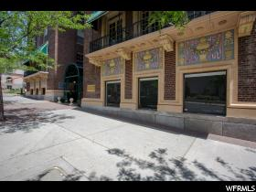 Home for sale at 29 S State St #103, Salt Lake City, UT  84111. Listed at 450000 with 2 bedrooms, 2 bathrooms and 1,700 total square feet