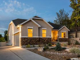 Home for sale at 929 E Forest View Ave, Salt Lake City, UT 84106. Listed at 425000 with 3 bedrooms, 2 bathrooms and 2,741 total square feet