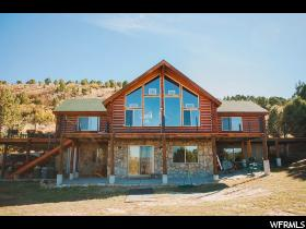 Home for sale at 2125 S East Wanship Rd, Wanship, UT  84017. Listed at 774000 with 3 bedrooms, 3 bathrooms and 3,060 total square feet