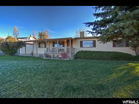 Home for sale at 2429 Spring Hollow Rd, Francis, UT 84036. Listed at 279000 with 4 bedrooms, 2 bathrooms and 1,781 total square feet