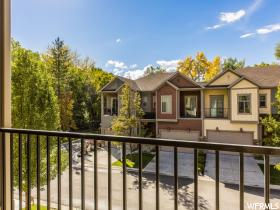 Home for sale at 4825 S Brooks Way, Holladay, UT  84117. Listed at 382500 with 3 bedrooms, 4 bathrooms and 2,693 total square feet