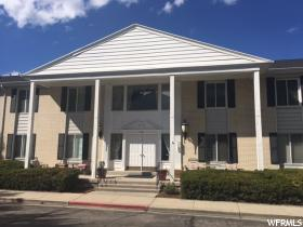 Home for sale at 1192 E 2700 South #14, Salt Lake City, UT 84106. Listed at 199000 with 3 bedrooms, 2 bathrooms and 1,700 total square feet