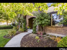 Home for sale at 732 N Northland Land, Salt Lake City, UT 84103. Listed at 969900 with 7 bedrooms, 5 bathrooms and 5,300 total square feet