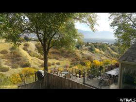 Home for sale at 680 N East Capital Blvd, Salt Lake City, UT 84103. Listed at 412400 with 5 bedrooms, 3 bathrooms and 2,964 total square feet
