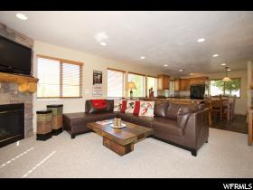 Home for sale at 3521 N Moose Hollow Dr #1212, Eden, UT  84310. Listed at 319000 with 3 bedrooms, 3 bathrooms and 1,575 total square feet