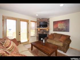 Home for sale at 3509 N Moose Hollow Dr #1304, Eden, UT  84310. Listed at 236900 with 3 bedrooms, 3 bathrooms and 1,258 total square feet