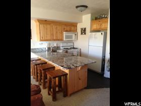 Home for sale at 3555 N Fox Run Dr #302, Eden, UT  84310. Listed at 205000 with 2 bedrooms, 2 bathrooms and 1,100 total square feet