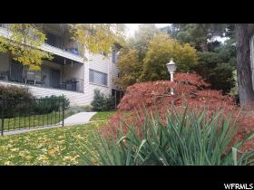 Home for sale at 2582 S Elizabeth St #7, Salt Lake City, UT 84106. Listed at 264900 with 2 bedrooms, 2 bathrooms and 1,493 total square feet