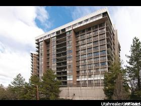 Home for sale at 241 N N Vine St #904, Salt Lake City, UT  84103. Listed at 274900 with 2 bedrooms, 2 bathrooms and 1,200 total square feet