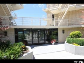 Home for sale at 900 S Donner Way #508, Salt Lake City, UT 84108. Listed at 459000 with 2 bedrooms, 2 bathrooms and 1,825 total square feet