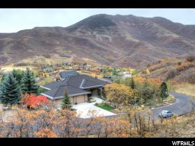 Home for sale at 422 N Old Oak Rd, Salt Lake City, UT 84108. Listed at 969000 with 3 bedrooms, 3 bathrooms and 4,421 total square feet
