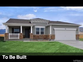 Home for sale at 427 S Horseshoe Rd, Grantsville, UT 84029. Listed at 239490 with 3 bedrooms, 2 bathrooms and 2,928 total square feet