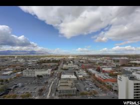 Home for sale at 44 W 300 South #1503S, Salt Lake City, UT  84101. Listed at 310000 with 2 bedrooms, 2 bathrooms and 1,509 total square feet