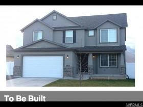 Home for sale at 358 E Sanderling Dr #AUBREY, Salem, UT 84653. Listed at 289900 with 5 bedrooms, 3 bathrooms and 3,440 total square feet