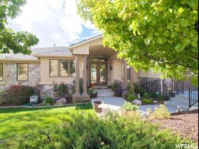 Home for sale at 941 N Sandhurst Dr, Salt Lake City, UT  84103. Listed at 1000000 with 4 bedrooms, 4 bathrooms and 6,299 total square feet