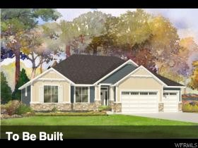 Home for sale at 26 N Wildon Ct, Kaysville, UT 84037. Listed at 589990 with 4 bedrooms, 5 bathrooms and 3,920 total square feet