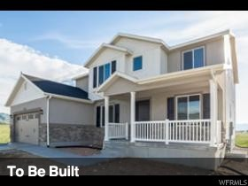 Home for sale at 428 S Horseshoe Rd, Grantsville, UT 84029. Listed at 264490 with 3 bedrooms, 3 bathrooms and 3,166 total square feet