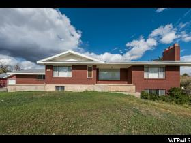 Home for sale at 226 N 200 West, Midway, UT 84049. Listed at 585000 with 4 bedrooms, 3 bathrooms and 3,850 total square feet