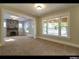 Home for sale at 262 W 600 North, Salt Lake City, UT  84103. Listed at 269900 with 3 bedrooms, 2 bathrooms and 2,009 total square feet