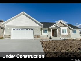 Home for sale at 1050 E 4 South, Smithfield, UT 84335. Listed at 279900 with 4 bedrooms, 2 bathrooms and 3,362 total square feet