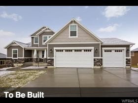 Home for sale at 1759 S 400 West #17, Salem, UT 84653. Listed at 351900 with 4 bedrooms, 3 bathrooms and 4,033 total square feet