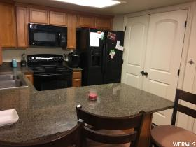 Home for sale at 887 E Cedar Pine Ct #11, Salt Lake City, UT 84106. Listed at 145000 with 2 bedrooms, 1 bathrooms and 900 total square feet