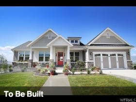 Home for sale at 371 W Carson Way #32, Salem, UT 84653. Listed at 348900 with 3 bedrooms, 3 bathrooms and 4,256 total square feet