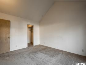 Home for sale at 2660 E 3300 South #A24, Salt Lake City, UT  84109. Listed at 165000 with 2 bedrooms, 2 bathrooms and 1,035 total square feet