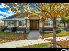 Home for sale at 3515 W Green Springs Ln, Taylorsville, UT  84129. Listed at 360000 with 3 bedrooms, 2 bathrooms and 3,620 total square feet