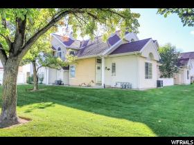 Home for sale at 1336 W Ocean Ct, Taylorsville, UT  84123. Listed at 164900 with 2 bedrooms, 2 bathrooms and 1,297 total square feet