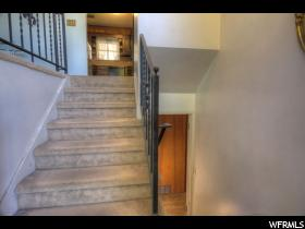 Home for sale at 4630 S Namba Way, Millcreek, UT 84107. Listed at 286900 with 5 bedrooms, 3 bathrooms and 2,386 total square feet