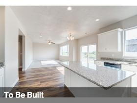 Home for sale at 554 W 600 South #10, Springville, UT 84663. Listed at 304900 with 4 bedrooms, 3 bathrooms and 2,445 total square feet