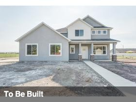 Home for sale at 528 W 600 South #9, Springville, UT 84663. Listed at 304900 with 4 bedrooms, 3 bathrooms and 2,445 total square feet