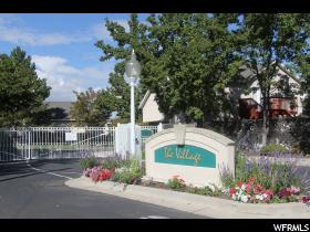 Home for sale at 7073 S Village Ct #67, Midvale, UT 84047. Listed at 289000 with 2 bedrooms, 2 bathrooms and 1,958 total square feet