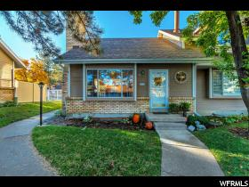 Home for sale at 620 E 6870 South, Midvale, UT 84047. Listed at 199900 with 2 bedrooms, 3 bathrooms and 1,815 total square feet