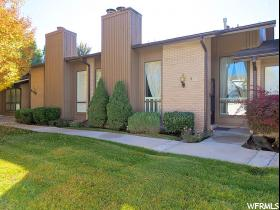 Home for sale at 1733 E 6525 South, Cottonwood Heights, UT 84121. Listed at 349900 with 4 bedrooms, 4 bathrooms and 3,365 total square feet