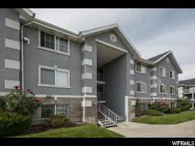 Home for sale at 26 W 7500 South #1, Midvale, UT 84047. Listed at 140000 with 3 bedrooms, 2 bathrooms and 1,123 total square feet