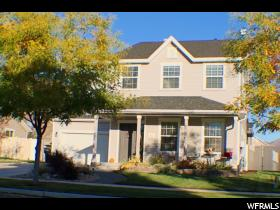 Home for sale at 623 S 850 West, Springville, UT 84663. Listed at 279900 with 4 bedrooms, 3 bathrooms and 2,231 total square feet
