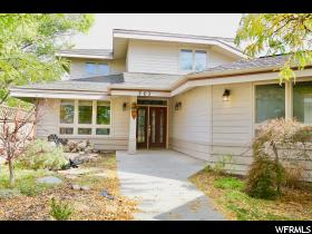 Home for sale at 263 S 400 West, Springville, UT 84663. Listed at 324000 with 2 bedrooms, 3 bathrooms and 3,563 total square feet