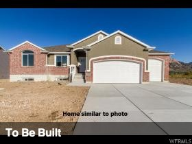 Home for sale at 3112 W 725 South, Syracuse, UT  84075. Listed at 364900 with 6 bedrooms, 3 bathrooms and 3,138 total square feet