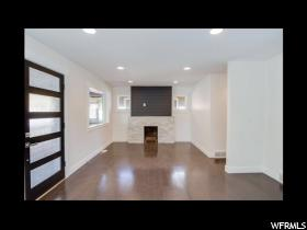Home for sale at 450 E Williams Ave, Salt Lake City, UT 84111. Listed at 329900 with 2 bedrooms, 2 bathrooms and 1,620 total square feet