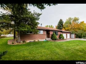 Home for sale at 90 W 400 North, Millville, UT 84326. Listed at 239900 with 6 bedrooms, 3 bathrooms and 2,780 total square feet