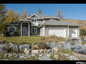 Home for sale at 281 Alpinhof Cir #15, Midway, UT 84049. Listed at 459000 with 3 bedrooms, 3 bathrooms and 4,144 total square feet