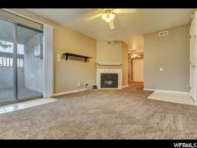 Home for sale at 233 E Hill Ave #1, Murray, UT 84107. Listed at 122900 with 3 bedrooms, 2 bathrooms and 1,100 total square feet
